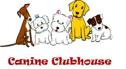 canine-clubhouse_cmyk