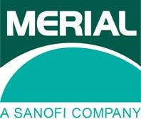 merial_asanoficomp_logo