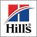 new-hills_logo_cmyk