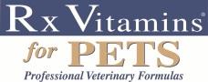 rx-pets-logo