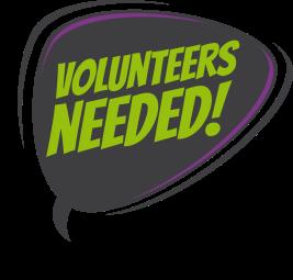volunteersneededretrovectorspeechballoon_2b05ca28-4208-4cba-83bd-cb62a55975e5.png